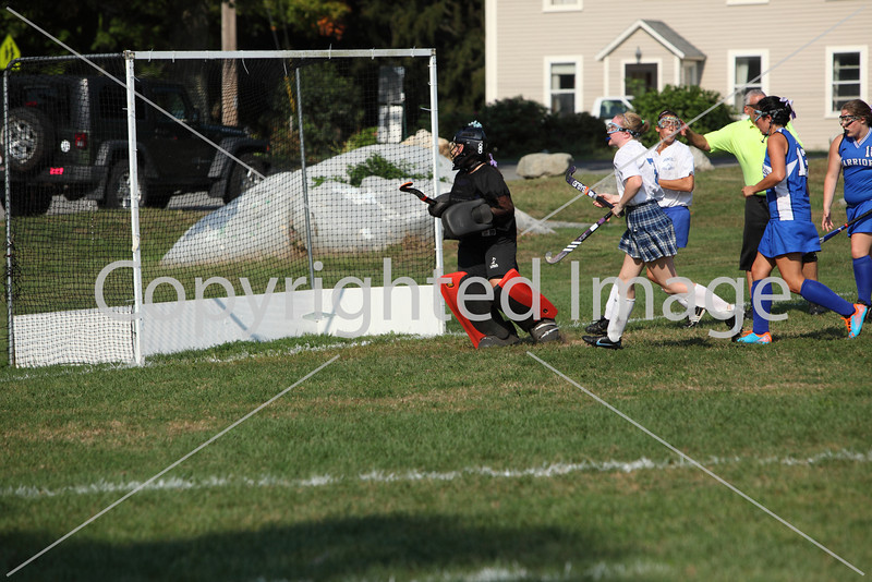 field_hockey_0075