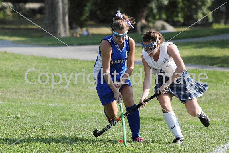 field_hockey_0041