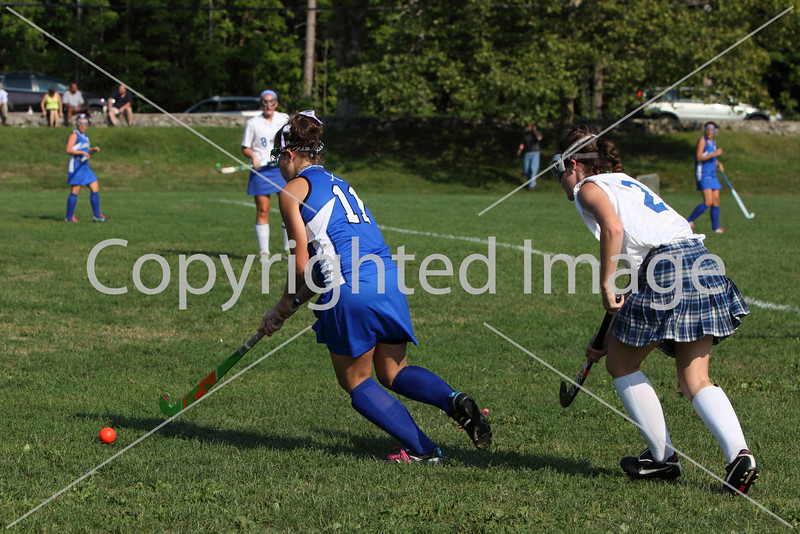 field_hockey_0081