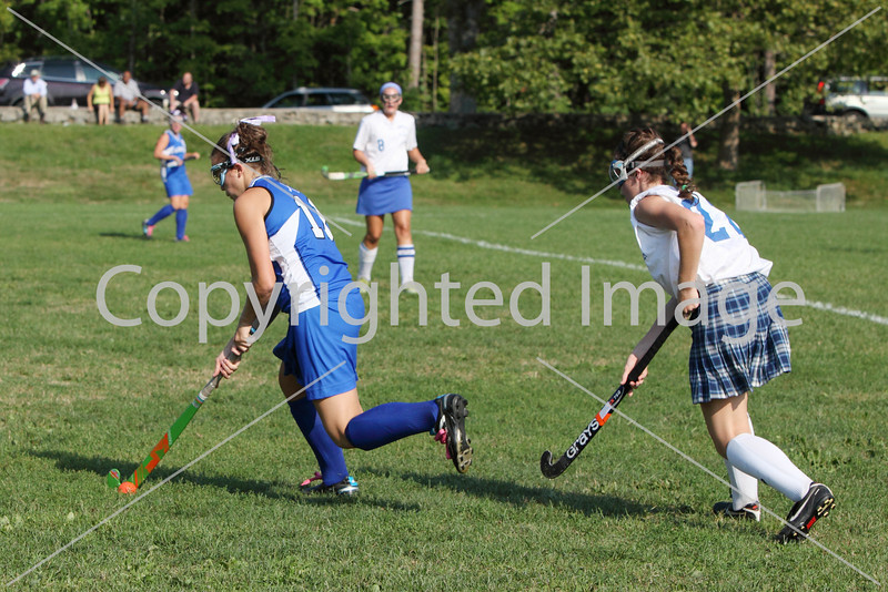 field_hockey_0082
