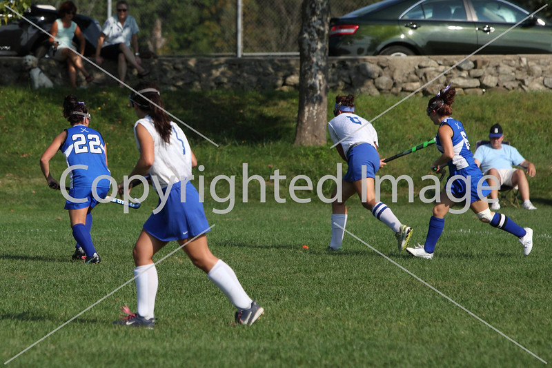 field_hockey_0090