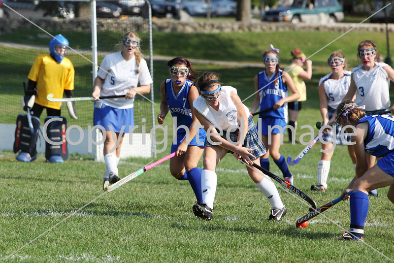 field_hockey_0051