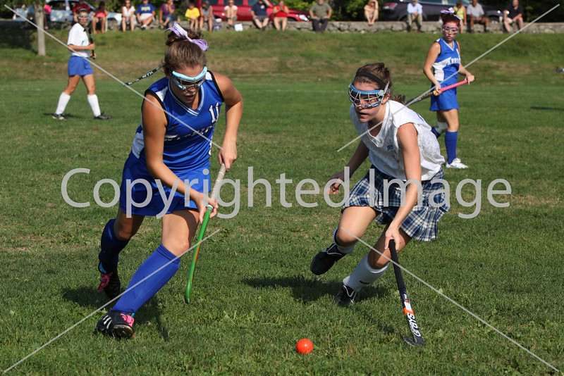 field_hockey_0084