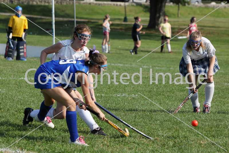 field_hockey_0043
