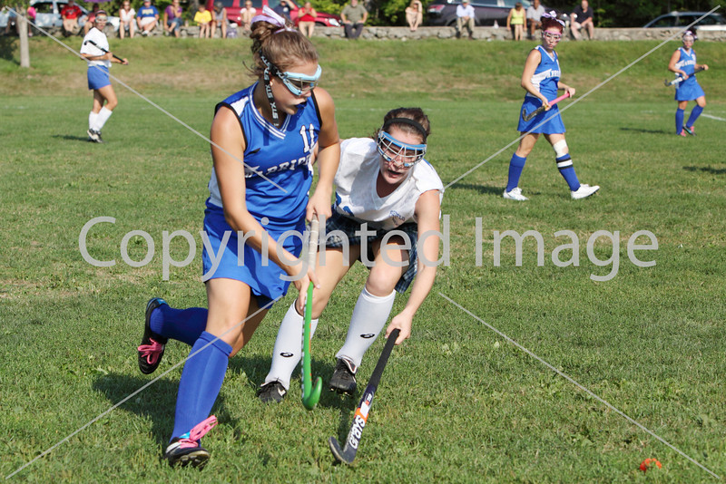 field_hockey_0085
