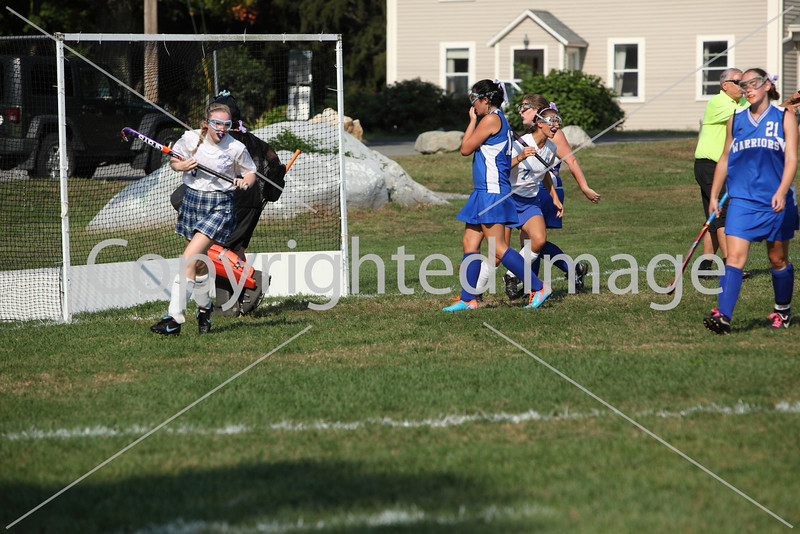 field_hockey_0077