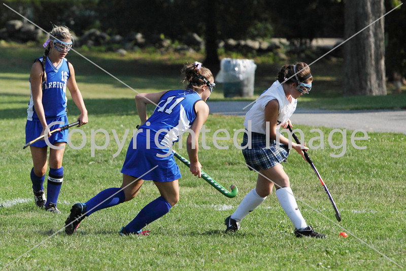 field_hockey_0039