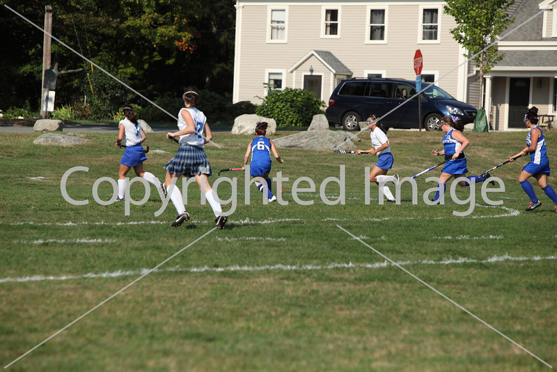 field_hockey_0067