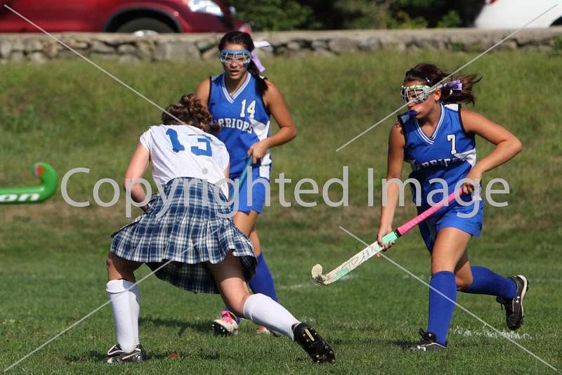 field_hockey_0070