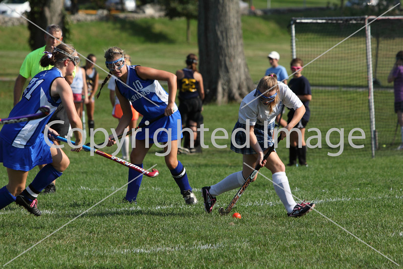 field_hockey_0052