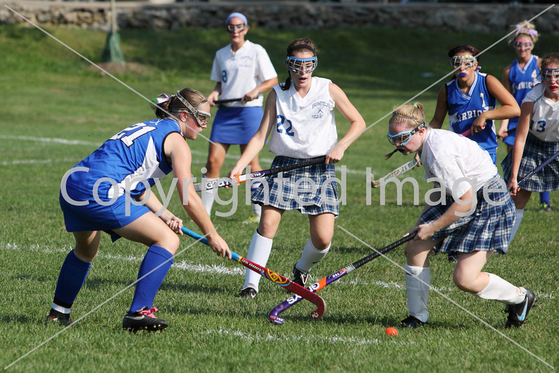 field_hockey_0045