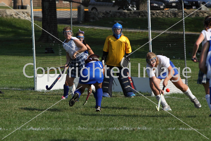 field_hockey_0047