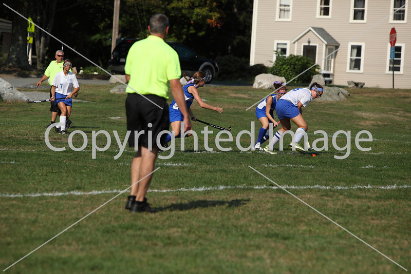 field_hockey_0059