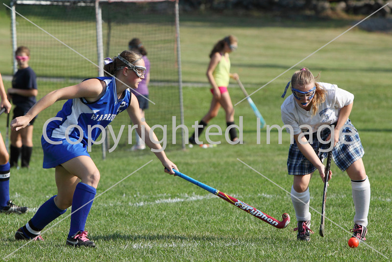 field_hockey_0054