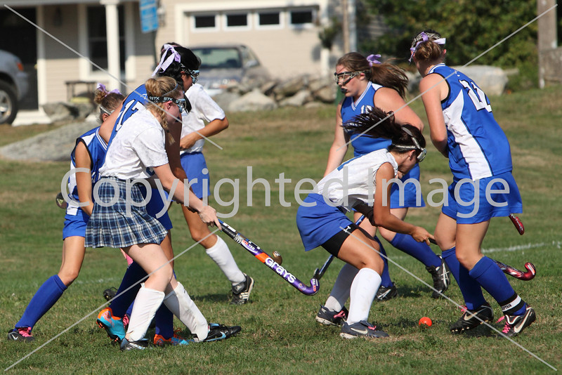 field_hockey_0073