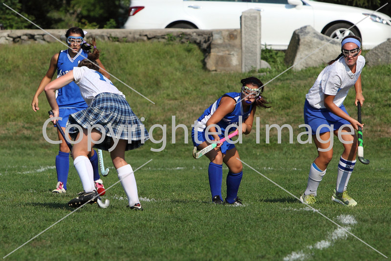 field_hockey_0069