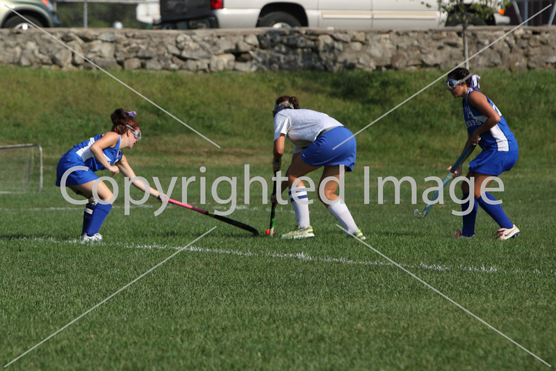 field_hockey_0089