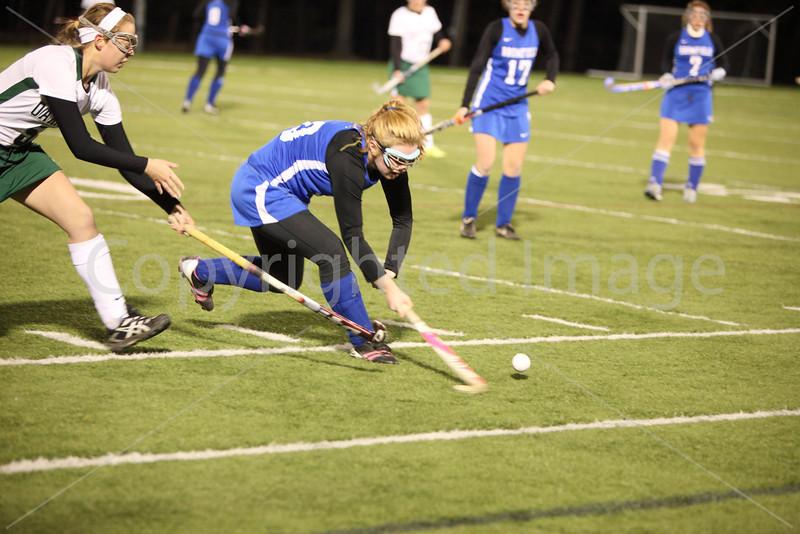 field_hockey_1760