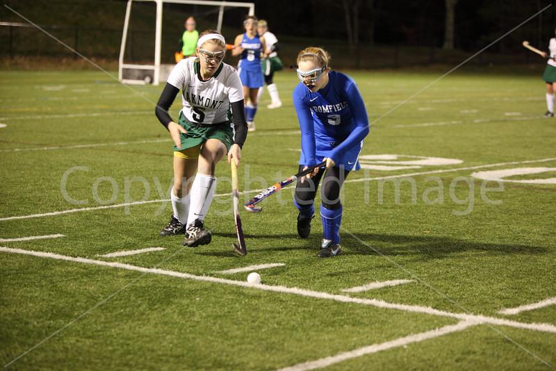 field_hockey_1757