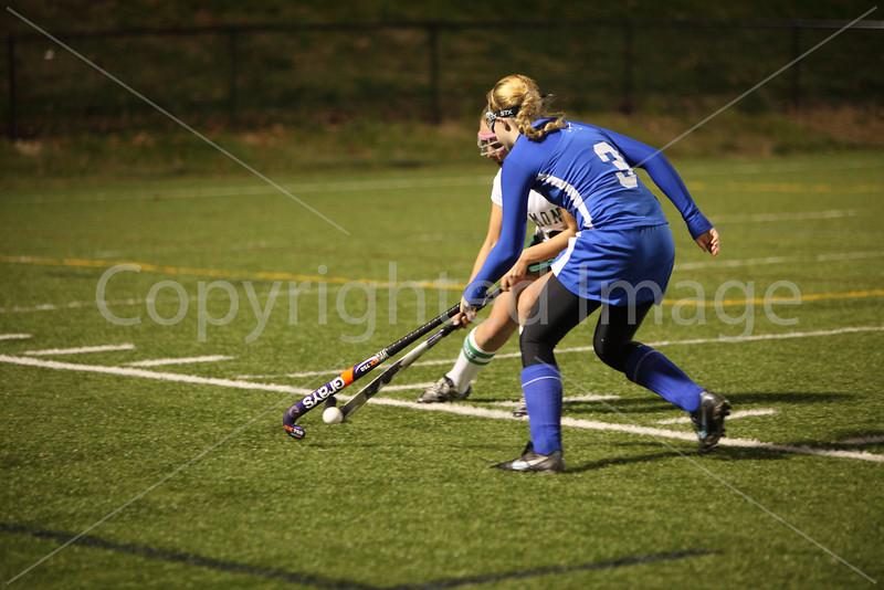 field_hockey_1766