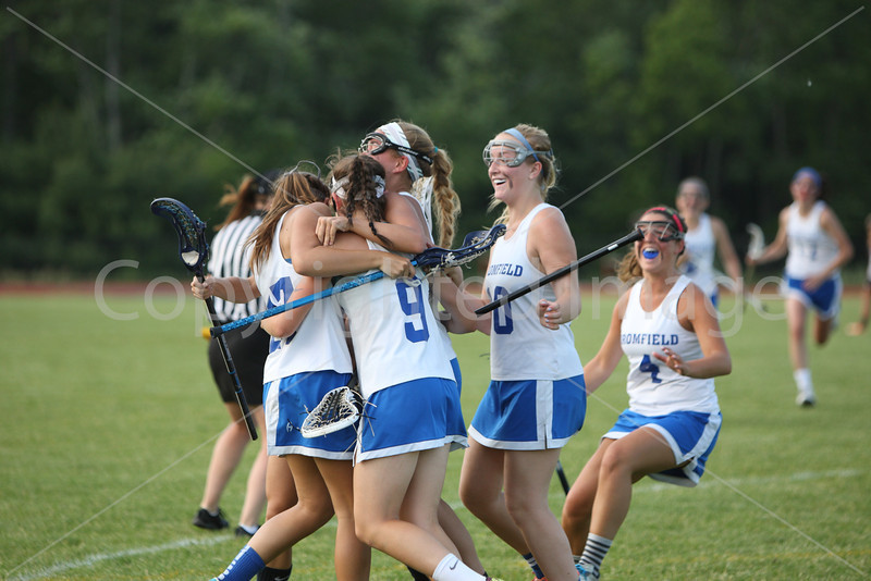 2014_girls_lax_v_GD_8491