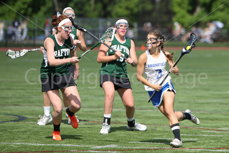 2014_girls_lax_district_final8946B