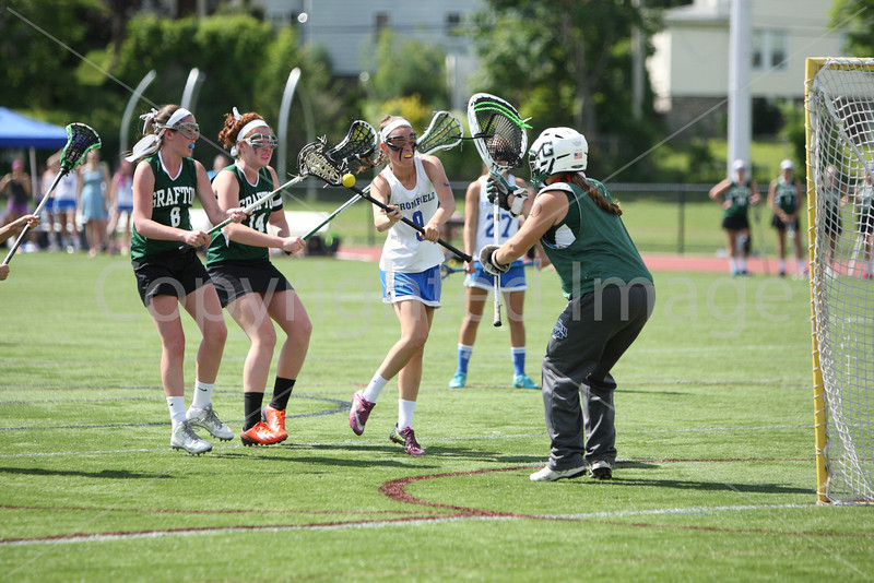2014_girls_lax_district_final8902