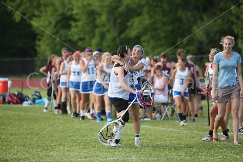 2014_girls_lax_v_GD_8516