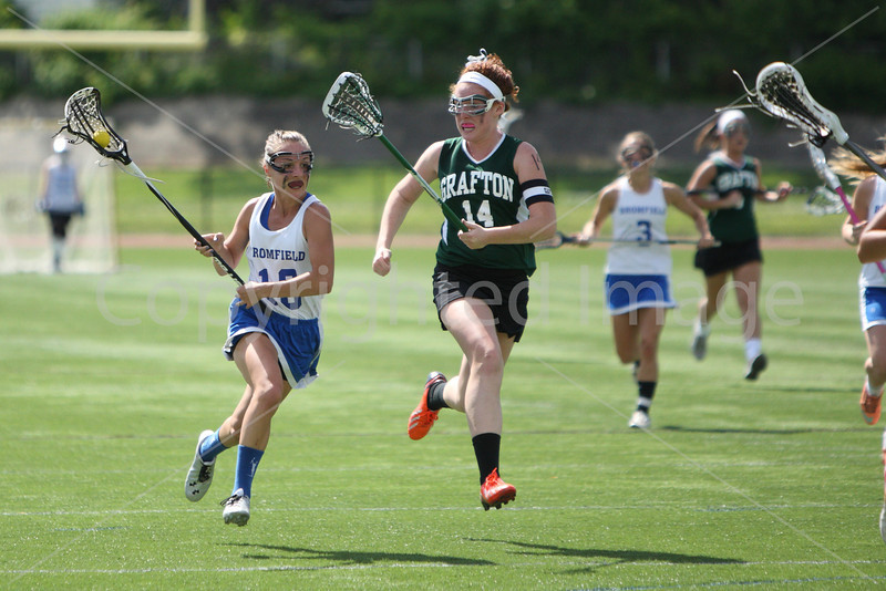 2014_girls_lax_district_final8881