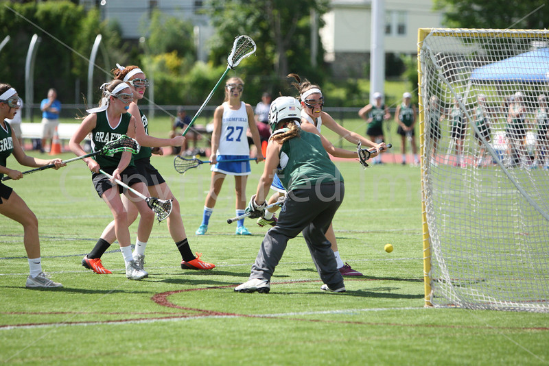 2014_girls_lax_district_final8905