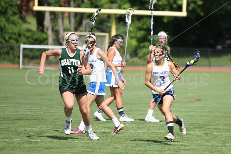 2014_girls_lax_district_final8942