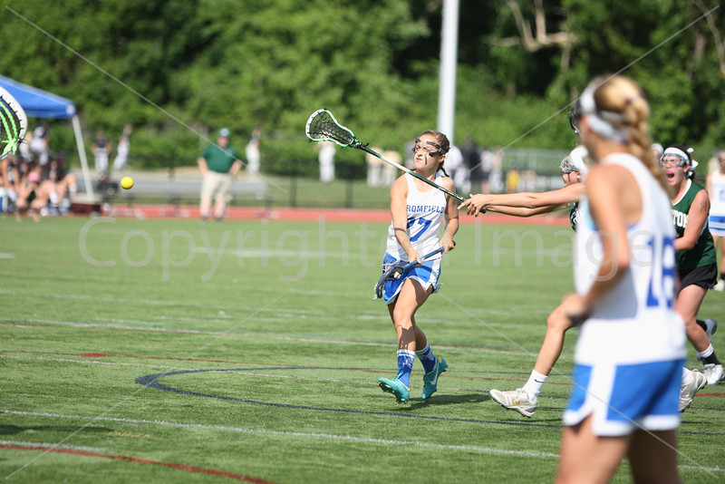 2014_girls_lax_district_final9084