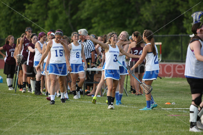 2014_girls_lax_v_GD_8521