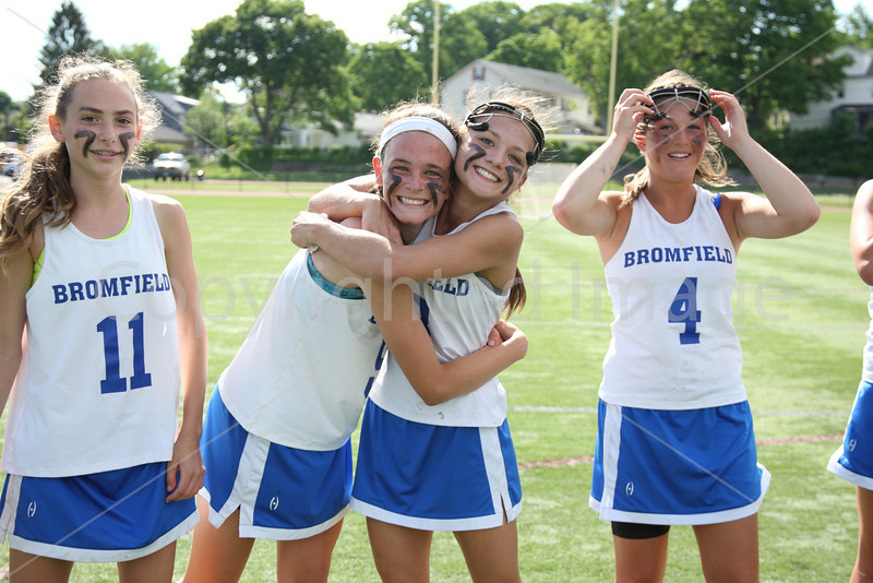 2014_girls_lax_district_final9213