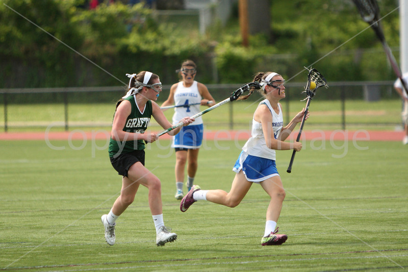 2014_girls_lax_district_final8863