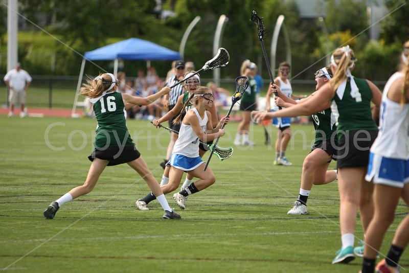 2014_girls_lax_district_final8865