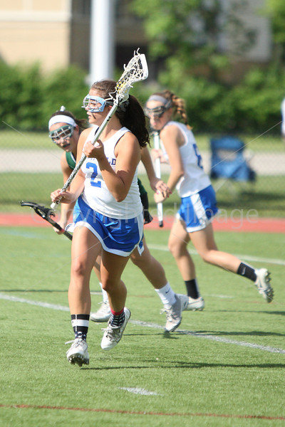 2014_girls_lax_district_final9123