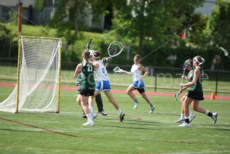 2014_girls_lax_district_final9049