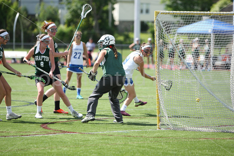 2014_girls_lax_district_final8907