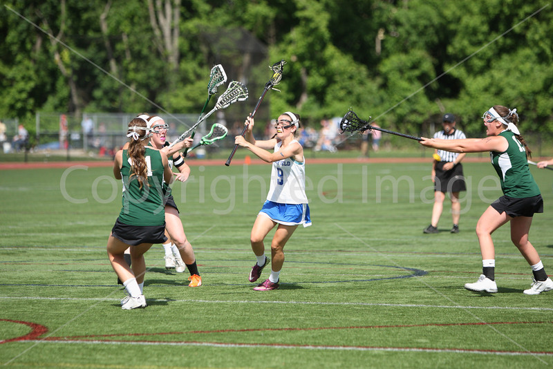 2014_girls_lax_district_final8961