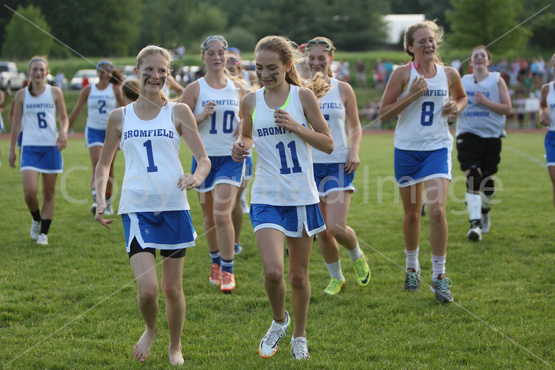 2014_girls_lax_v_GD_8523