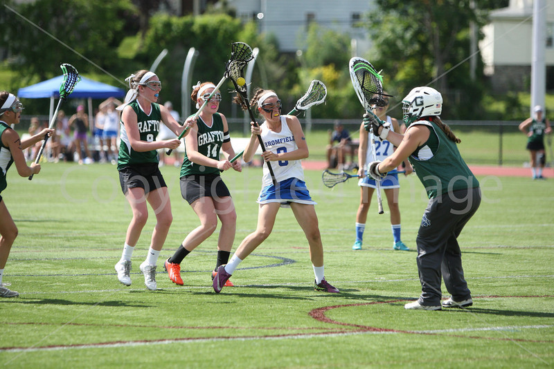 2014_girls_lax_district_final8901