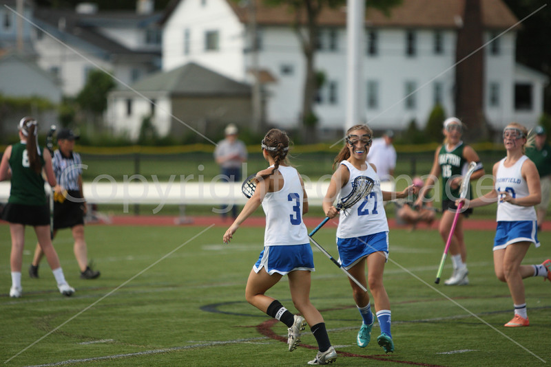 2014_girls_lax_district_final8845