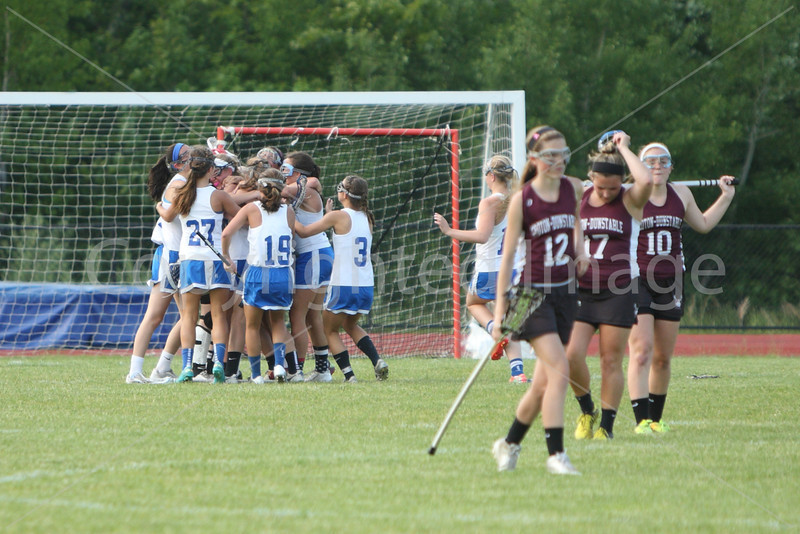 2014_girls_lax_v_GD_8504