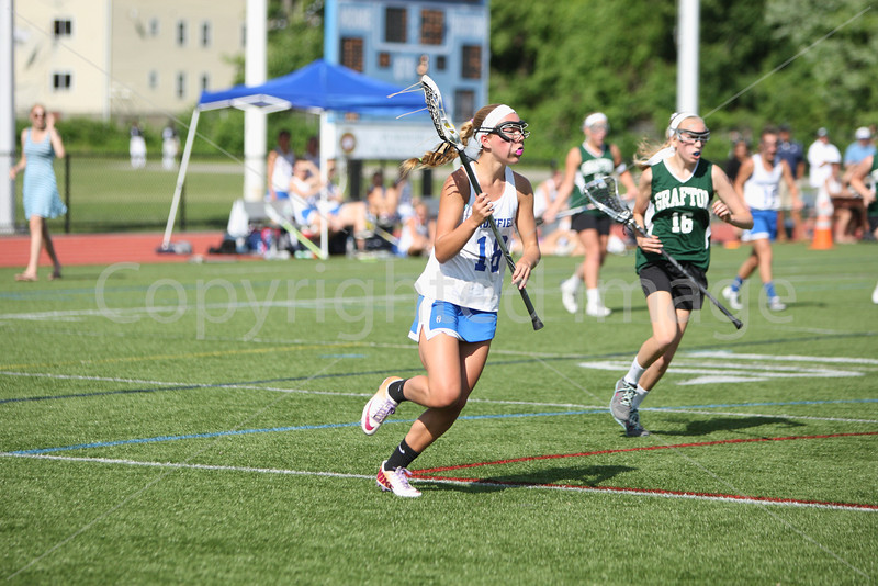 2014_girls_lax_district_final9150