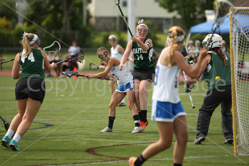 2014_girls_lax_district_final8869