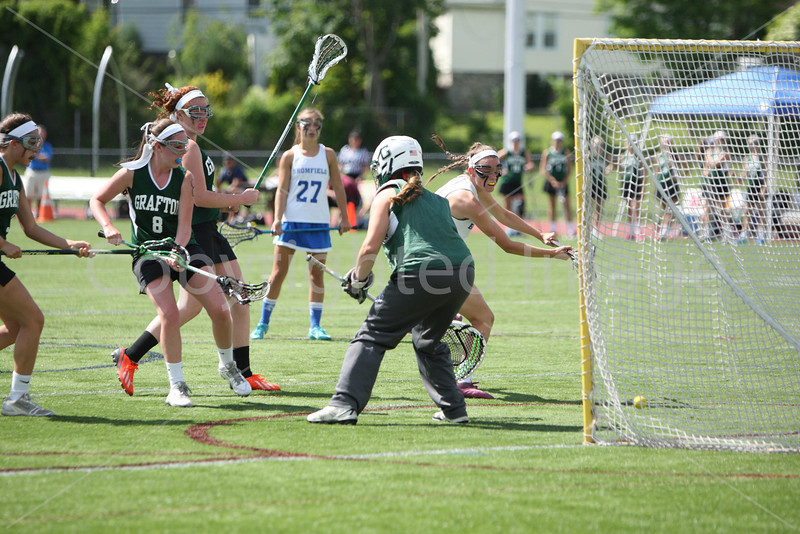 2014_girls_lax_district_final8906