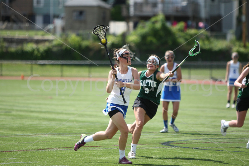 2014_girls_lax_district_final8898