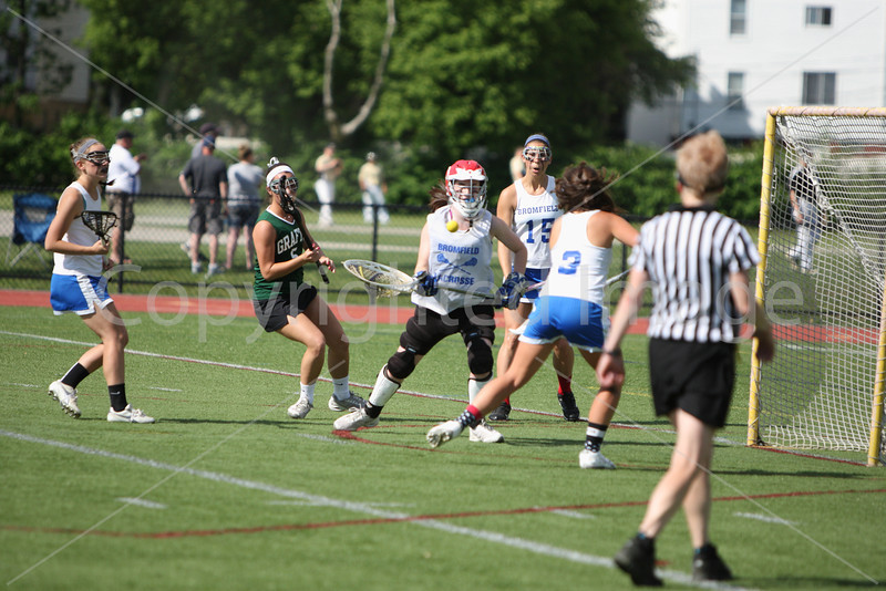 2014_girls_lax_district_final9117