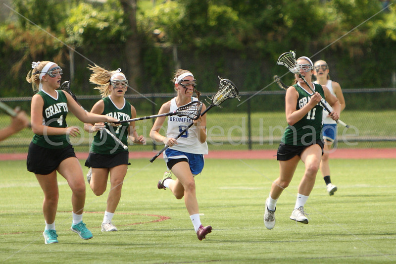 2014_girls_lax_district_final8872